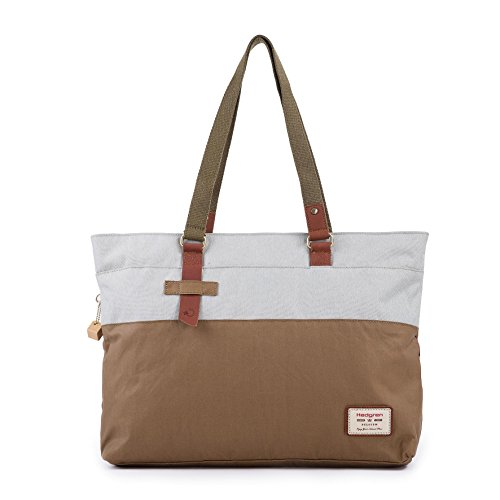 hedgren-yucca-laptop-tote-13-ermine-off-white