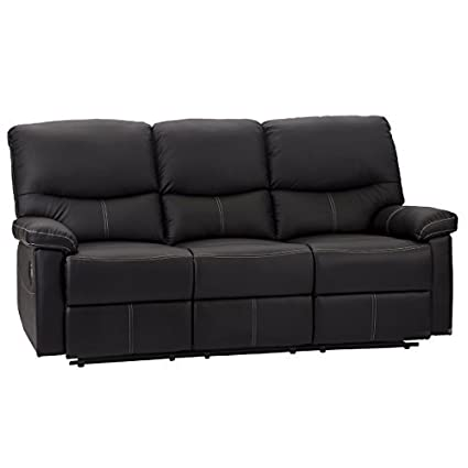 Sectional Recliner Sofa Set Living Room Sectional Recliner Chair , Sectional  Recliner Sofa Set
