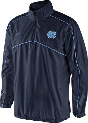 58343cd5c6ffb Amazon.com : NIKE NCAA North Carolina Tar Heels (UNC) Woven Coaches ...
