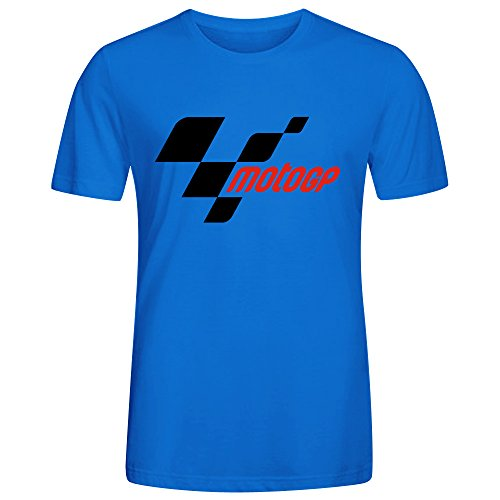 grand-prix-motorcycle-racing-adult-men-t-shirt-blue