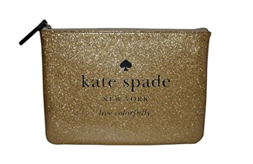 Drive Sparkling Holiday Spade Gold Bag Gia Kate UPqgTO0x