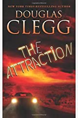 The Attraction Paperback