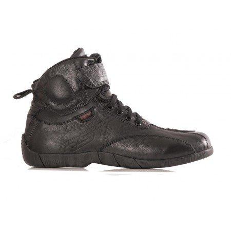 basquettes 41RST Stun Pro etanche-116330141