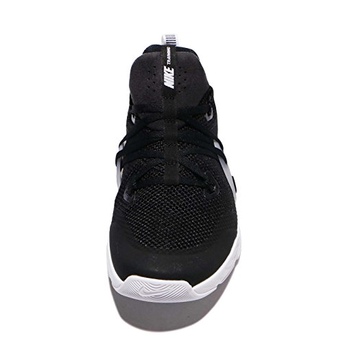 clearance many kinds of real sale online NIKE Zoom Train Command Mens 922478-003 Black/Black-white-white outlet best store to get free shipping latest pre order sale online qswhD4