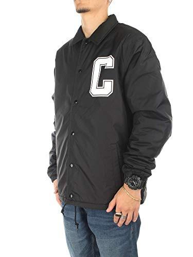 Hombre I025260 Negro Negro Carhartt Hombre Carhartt Chaquetas I025260 Chaquetas XgqrWtqT