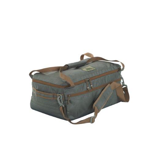 Kelty Nylon Sleeping Bag - 5