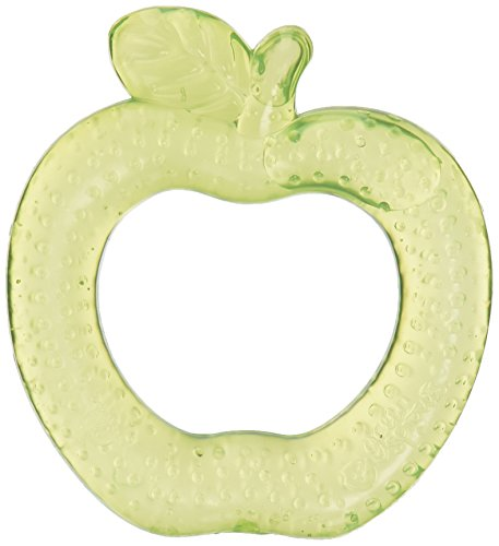 green sprouts Fruit Soothing Teether