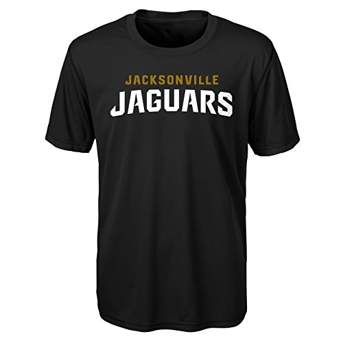 NFL Jacksonville Jaguars Youth Boys