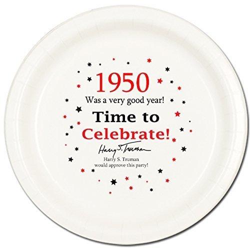 1950 Dinner - 8
