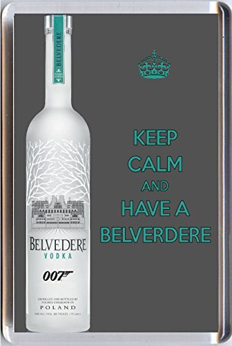 yummy-grandmummy-keep-calm-and-have-a-belvedere-fridge-magnet-with-an-image-of-a-bottle-of-belverder