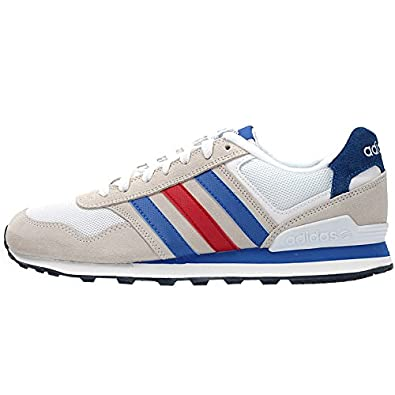 Schuhe Adidas Retro Uk 10k 11 46 Neo 5 Herren 23 Eu QdsCBotrhx