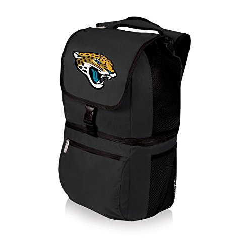 Best buy NFL Zuma Insulated Cooler Backpack, Jacksonville Jaguars