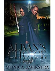Alban's Choice