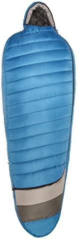 Kelty Tuck 20 Degree Thermapro Ultra Sleeping Bag