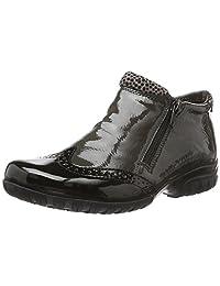 Rieker women's Synthetik boots