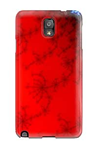Anne C. Flores's Shop Galaxy Note 3 Hard Case With Awesome Look 3140030K46039084