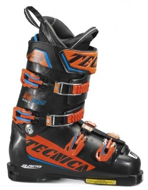 Tecnica - R9.3 110 Race Boot - Men's ()