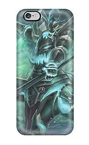 Protective ZippyDoritEduard PJzaacs2757InAfz Phone Case Cover For Iphone 6 Plus