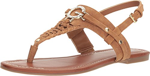 g-by-guess-womens-loginn-cognac-shoe