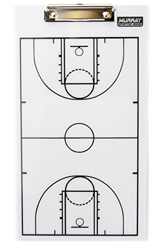 murray-sporting-goods-dry-erase-basketball-coaches-clipboard