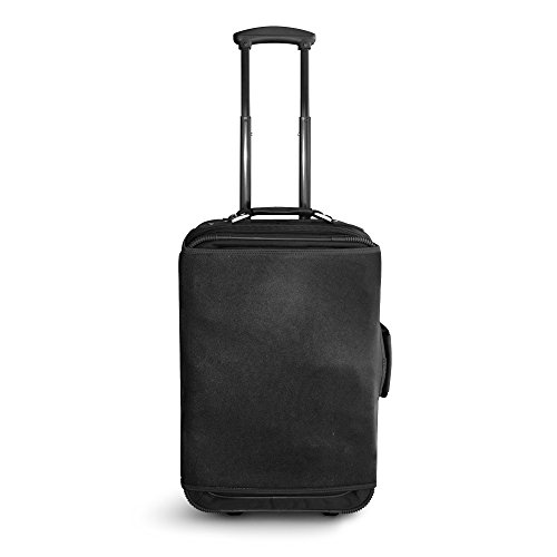 coverlugg-solid-black-for-carry-on-bag-small