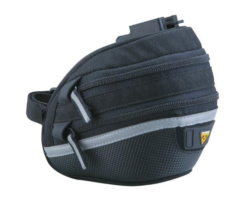 Wedge Seat Pack - 6