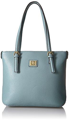 Anne Klein Perfect Tote Small Shopper (Shopper Tote Handbag)