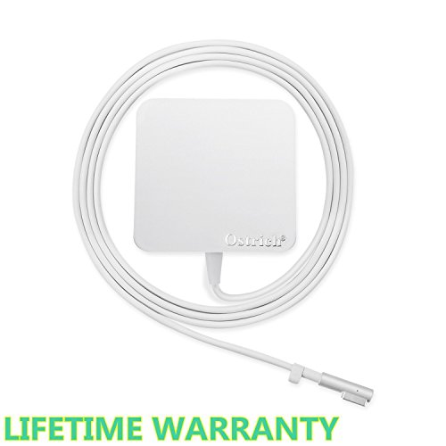 Portable Charger For Macbook Air - 8