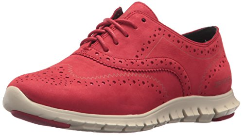 zerogrand cole haan women - 5