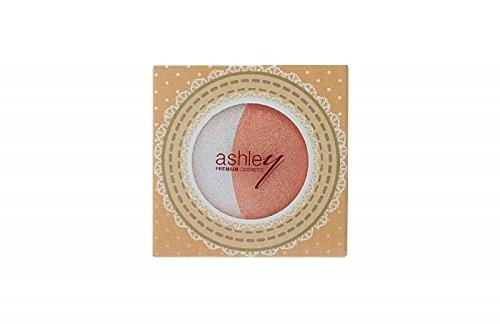 Ashley Sweety Girls Blush No.5