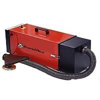AES MW. 1252principal cartucho de filtro de repuesto