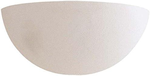Minka Lavery Wall Sconce Lighting 350