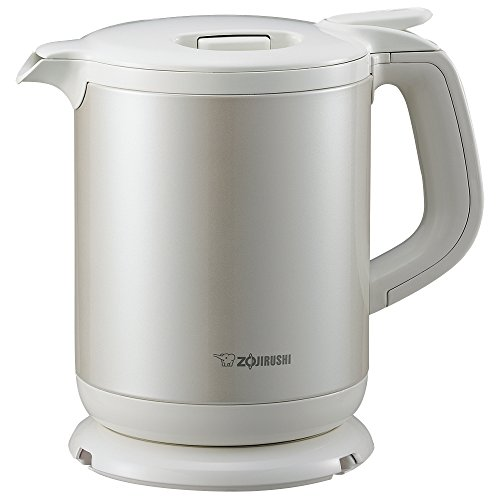 electric kettle white ck ah08