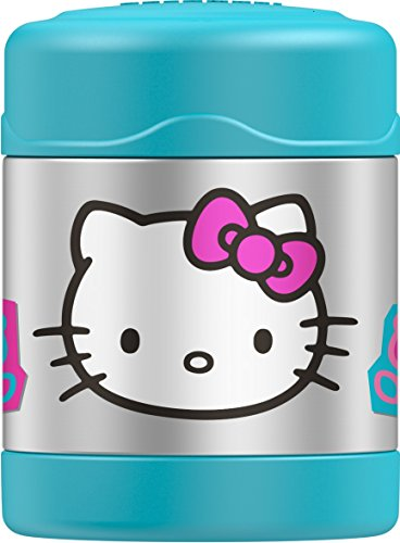thermos-funtainer-10-ounce-food-jar-hello-kitty
