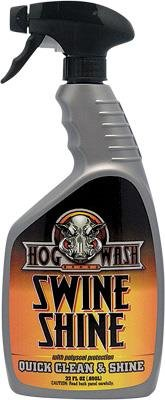 Hog Wash 22oz Swine Shine HW0880 by Hog Wash