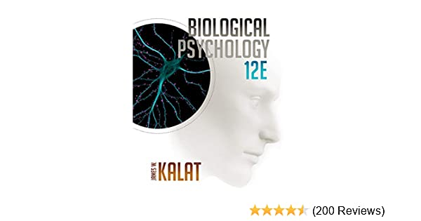 biological psychology research topics