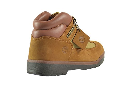 Timberland Field Little Kids Boots Sundance 40729 Sundance