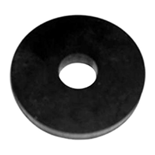 18464DA New Radiator Mounting Pad Made to fit Ford New Holland NH Tractor Models ()