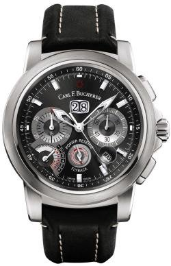 carl-f-bucherer-patravi-mens-watch-0010623083301