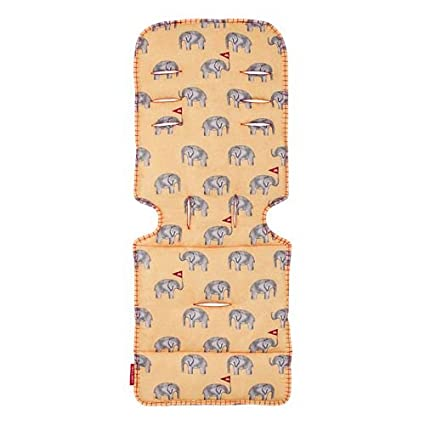 Maclaren Los Elefantes - Colchoneta