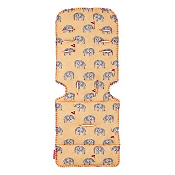 Maclaren Universal Liner, Elephants