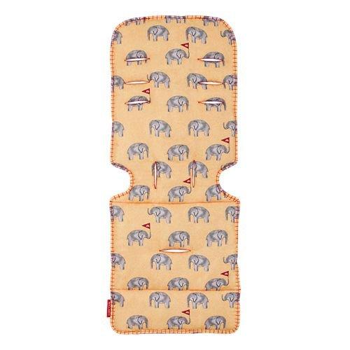 - Maclaren Universal Liner, Elephants