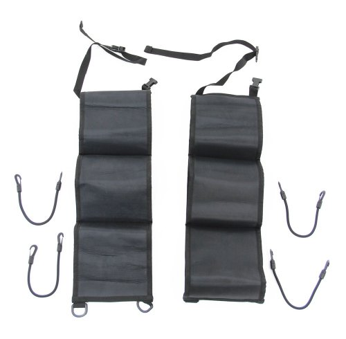 truck accessories back rack - 4