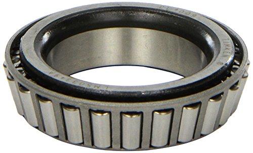 Timken LM503349A Bearing