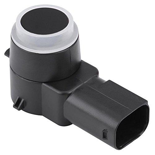 Parking Sensor, Car PDC Parking Reversing Assist Sensor for 308 407 RCZ C4 C5 C6 9663821577: