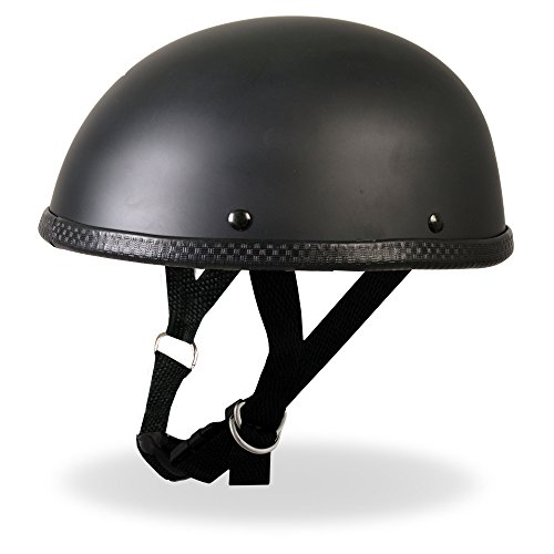 Turtle Shell Helmet - 2
