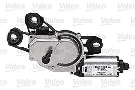 Valeo 579720 Motores de Limpiaparabrisas