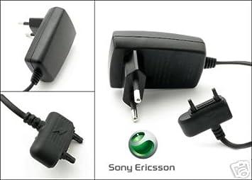 Original Cargador para Sony-Ericsson CST - 60 K750i, K770i ...