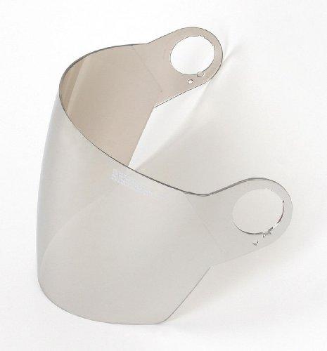 N41 Shield - 4