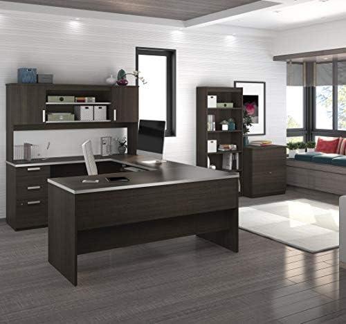 Editors' Choice: Bestar Home Office Furniture Set
